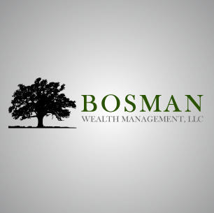Bosman Wealth Management