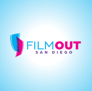 FilmOut San Diego