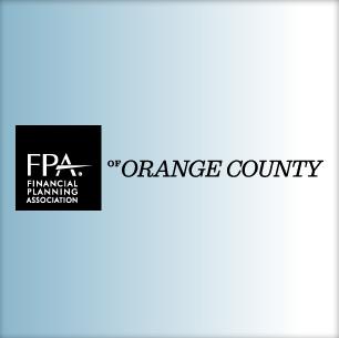 FPA of Orange County
