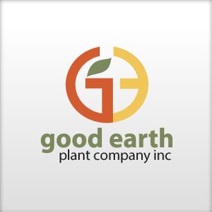 Good Earth Plant Company