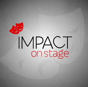 ImpACT On Stage