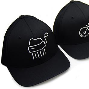 Maestoso Hats