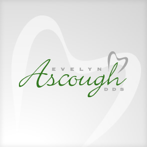 Dr. Evelyn Ascough