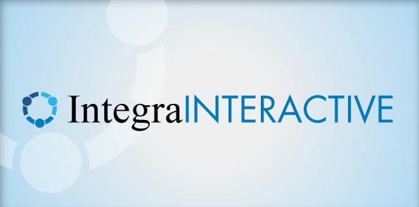 Integra Interactive