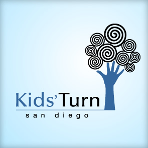 Kid's Turn San Diego