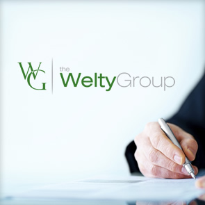 The Welty Group