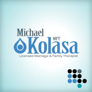 Kolasa Therapy Logo
