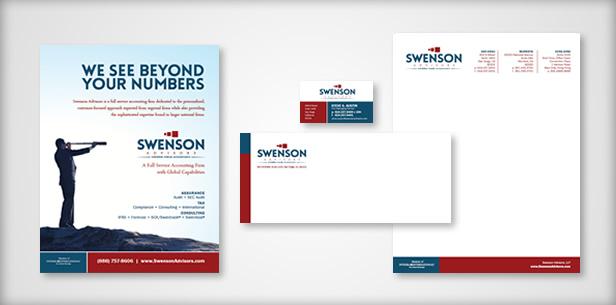 Swenson Advisors