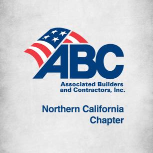 ABC Nor Cal